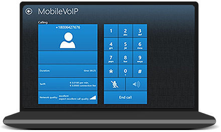 voip calling software free download for pc